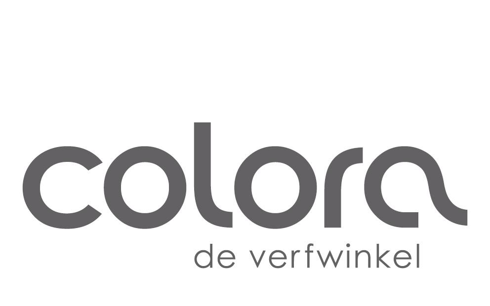 Colora Grimbergen