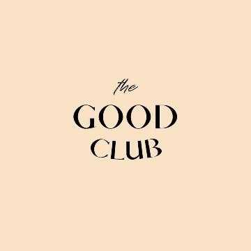 The Good Club