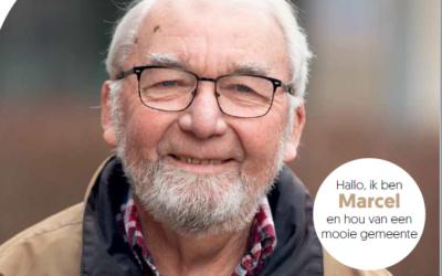 Infoblad Grimbergen!